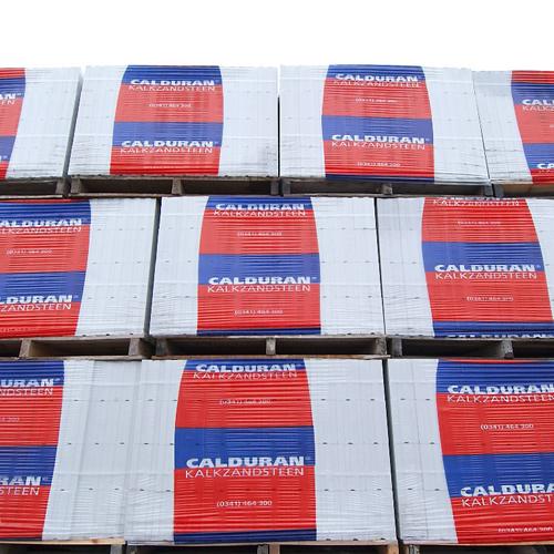 Silico-calcaire Calduran