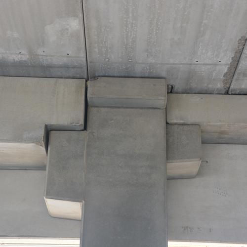Balken en kolommen