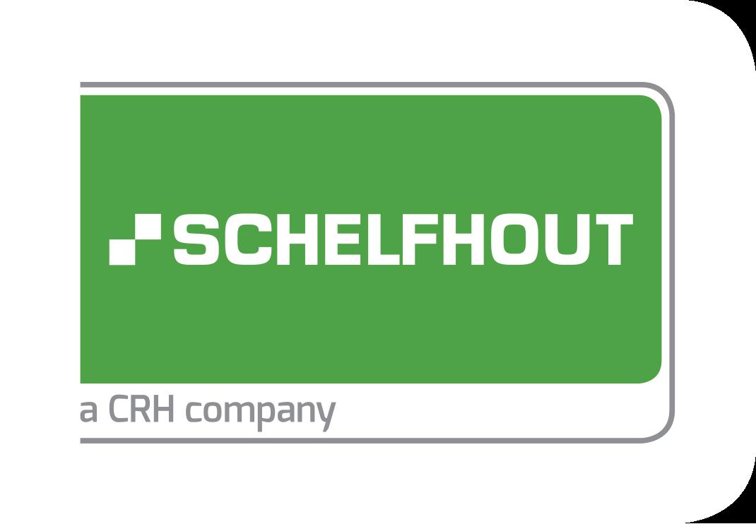 Schelfhout
