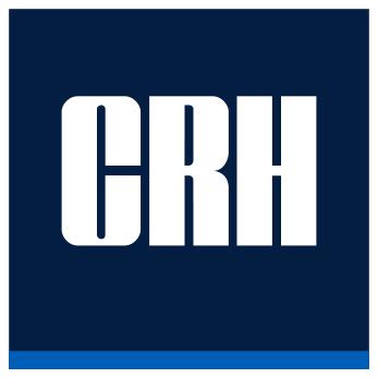 logo_crh