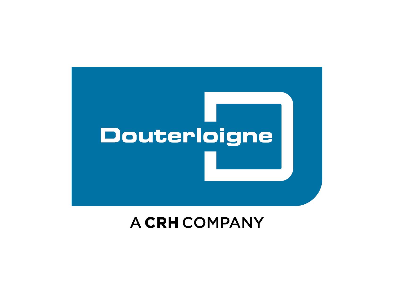 Douterloigne